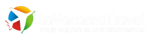 La Vacanza Travel Pvt. Ltd.