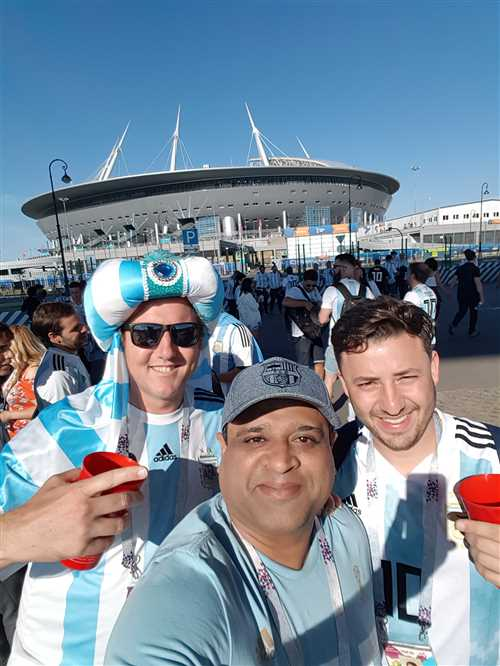 It was great to meet friends from all over the world (Russia Worldcup'2018).jpeg
