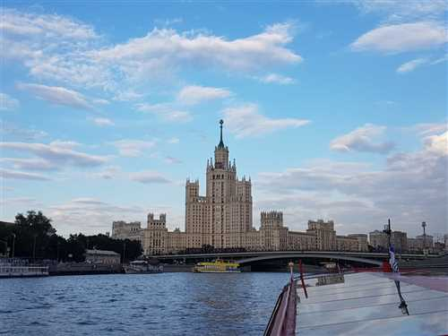 Moscow sightseeing (visit during football worldcup Russia 2018).jpeg