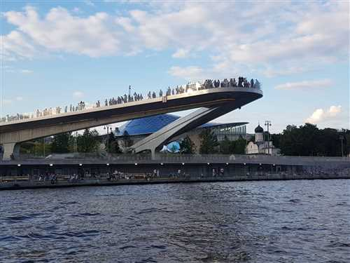 Moscow sightseeing tour Russia during football worldcup 2018.jpeg