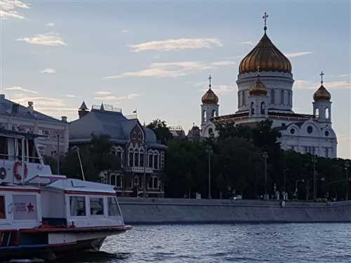 Sightseeing, Cruise Russia 2018.jpeg