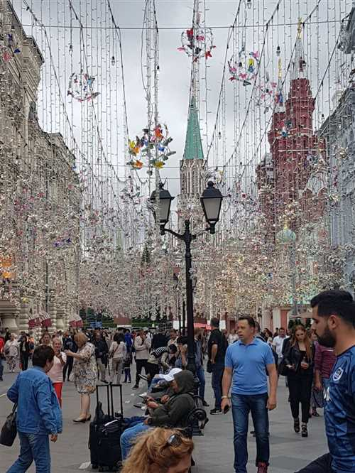 lively markets in Moscow ( Russia visit during Football World Cup'2018).jpeg